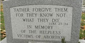 Abortion 340x175