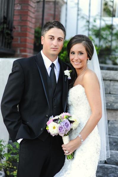 2014 05 04 wedding