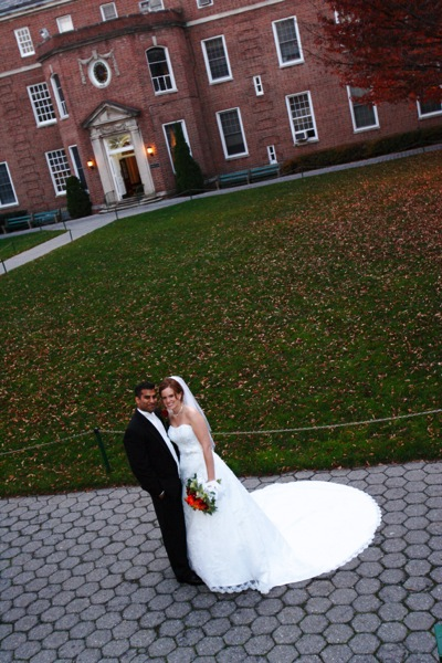 2014 10 02 wedding 2009
