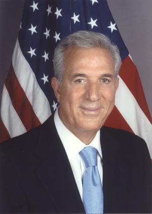 2014 10 15 Gargano Charles A