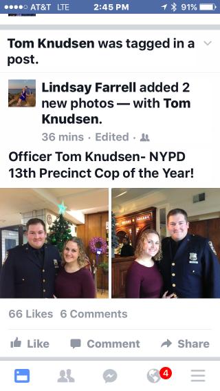 2015 12Dec 18 Knudsen