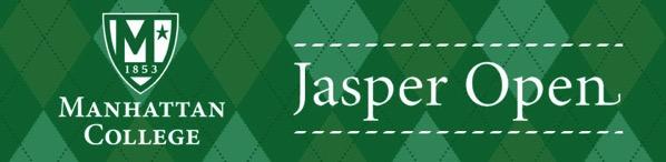 2018 04Apr 20 Jasper Open