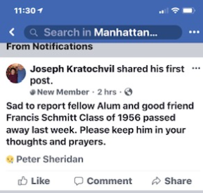 2019 03Mar 19 Schmitt